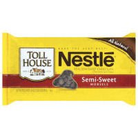 nestle-toll-house-semi-sweet-chocolate-morsels-24oz-680g-large