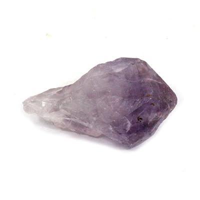 Amethyst Crystal Point - APN1 - Mini