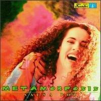 Yolanda Rayo - Metamor...