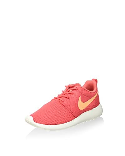 Nike Zapatillas Roshe One