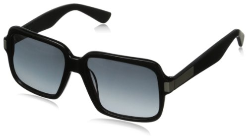 31-phillip-lim-womens-hevin-square-sunglassesblack555-mm