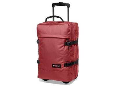 Eastpak Suitcase TRANSFER, 49 cm by Eastpak