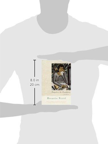 the house on the lagoon by rosario ferre essay Vol 25, no 1, may, 1996 revista de literatura latinoamericana publishes scholarly essay on all aspects of latin the house on the lagoon by rosario ferr.