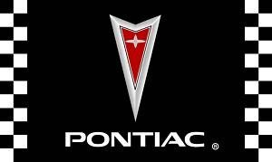 pontiac-with-checkers-flag