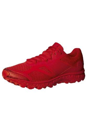 Haglöfs  GRAM XC Running Shoes Mens