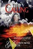img - for The Calling book / textbook / text book