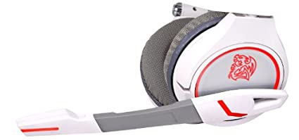 Thermaltake-HT-CRO008ECWH-Gaming-Headset