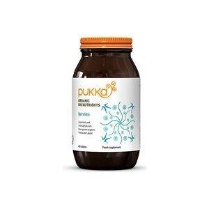 pukka-spirulina-tablets-organic-bio-nutrients-400-tablets