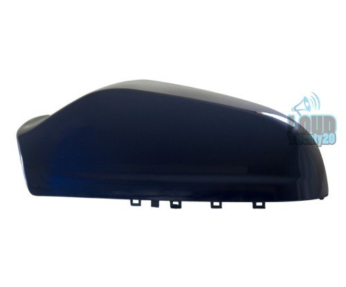 vauxhall-opel-astra-mk5-wing-mirror-cover-ultra-blue-passengers-side-lhs