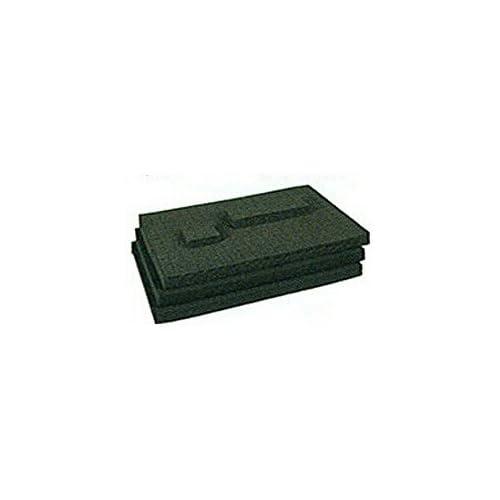 Kenko 手入れ 保管 管理用品 PROTEX プロテックス ハードケース コア II FA-5 内装用スペアウレタン