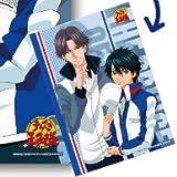 テニスの王子様 352ピース リョーマ&跡部 (リョーマ&アトベ) 352-15