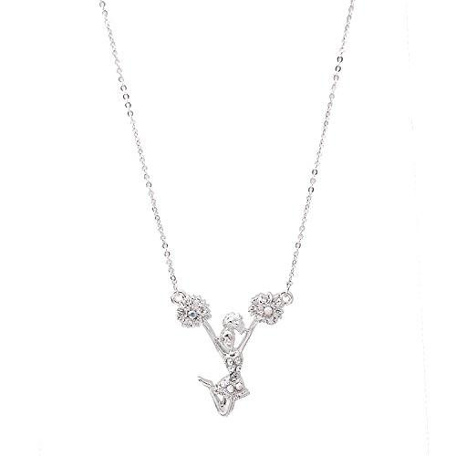 spinningdaisy-crystal-cheerleader-charm-necklace-cheerleader-with-pom-poms