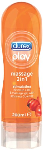 durex-play-massage-2-en-1-lubrifiant-200-ml