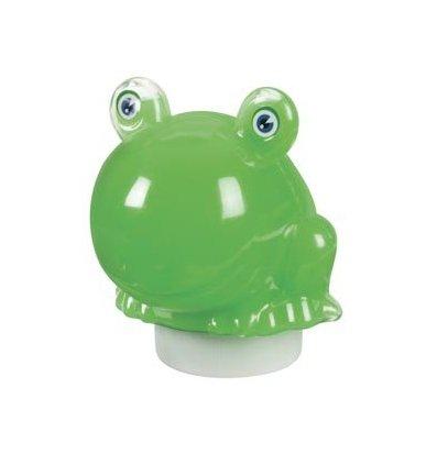 froggy-goo