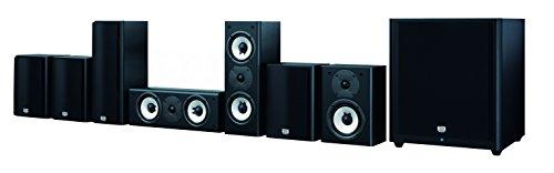 onkyo-71-channel-thx-i-s-plus-home-theater-speaker-systemsks-ht993thx