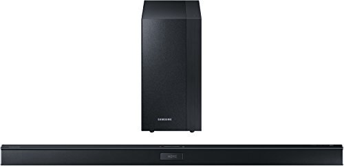 Samsung HW-J450/EN Soundbar 300W