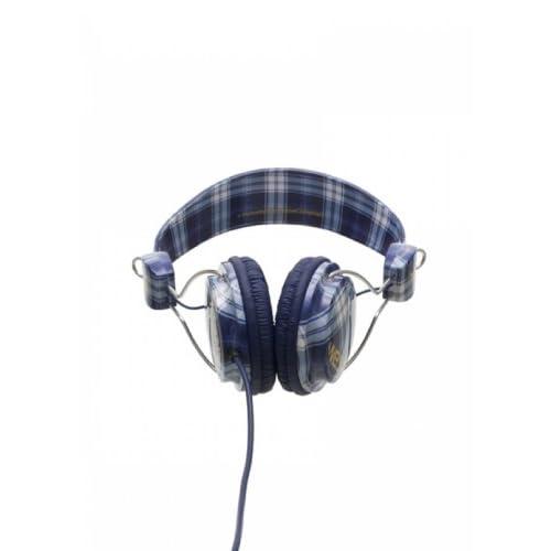 WeSC BONGO mediumblueの写真03。おしゃれなヘッドホンをおすすめ-HEADMAN(ヘッドマン)-