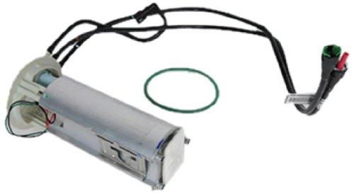Acdelco 21015152 Gm Original Equipment Fuel Pump Kit