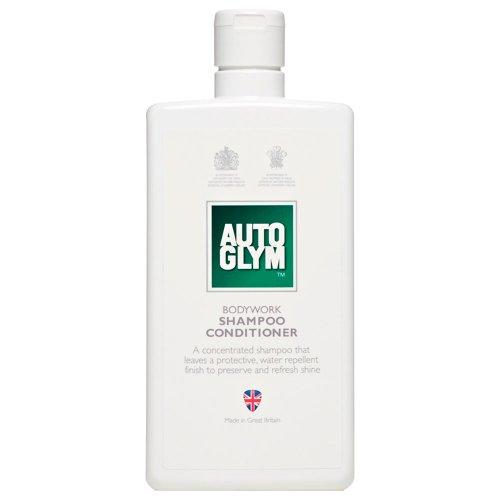 auto-glym-bodywork-shampoo-conditioner-500ml