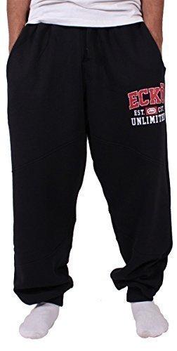 ecko-mens-boys-hip-hop-star-jogging-jogger-bottoms-pants-time-money-is-sporting-s-black