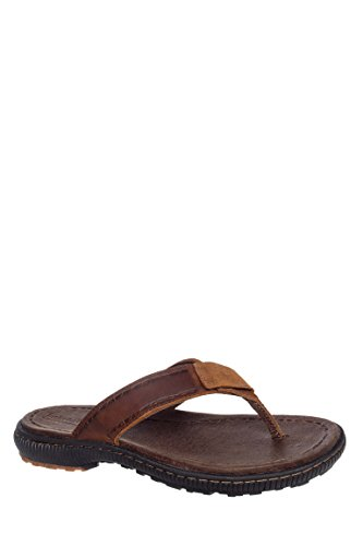 Men's EK HollBrook Flip Flop Sandal