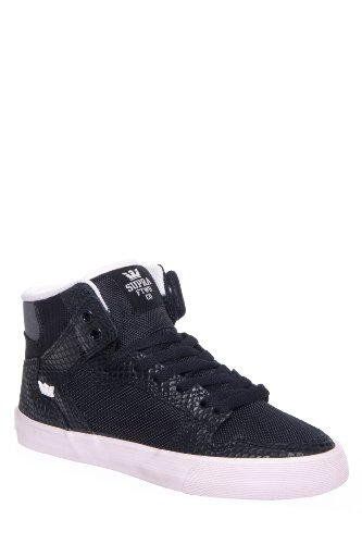 Women's Vaider High Top Sneaker