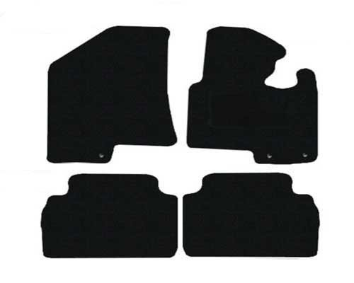 kia-sportage-2010-onwards-quality-tailored-car-mats