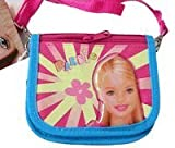 Barbie Purse : Mini Purse Strap Wallet