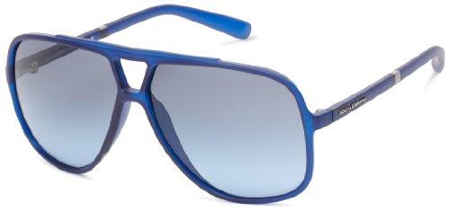 DG-Dolce-Gabbana-0DG6081-26508F60-Square-Sunglasses