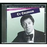 American Songbook Series: Cy Coleman