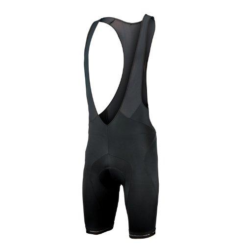 Buy Low Price De Marchi Fondo Bib Shorts (B007PEBF1M)