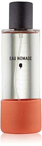 THIRDMAN Nomade Eau de Parfum Spray, 3.4 fl. oz.