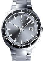 Rado D-Star 200 Mens Watch R15959103
