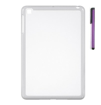 Apple® Ipad® Mini Candy Protector Cover Case