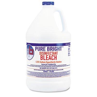 liquid-bleach-1gal-bottle-6-carton