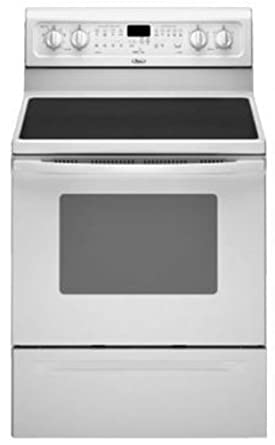 electric oven whirlpool electric oven manual rh electricovenwaritsuka blogspot com Whirlpool Stove Manual Whirlpool Stove Manual