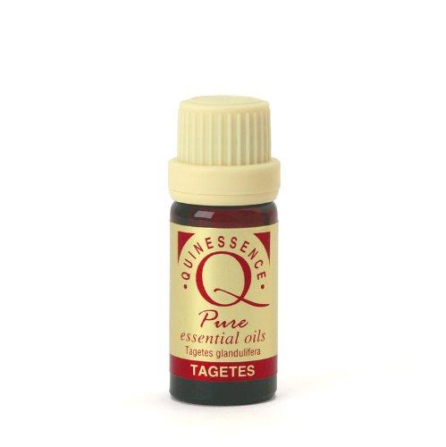 tagetes-essential-oil-10ml