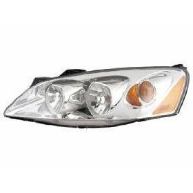 pontiac-g6-rivestimento-di-ricambio-per-proiettore-nuovo-driver-side-by-headlights-depot