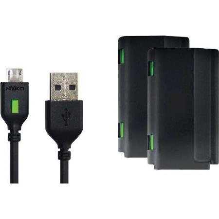 Nyko-86103-Power-Kit-Plus-Xbox-One-WLM