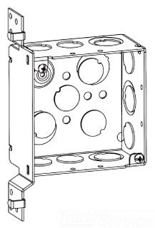 Whirlpool Upper Microwave Oven likewise European Power Outlets further Electrical Outlet Depth furthermore Electrical Outlet Box Height also Printable. on electrical outlet depth