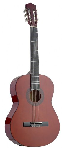 Stagg C542 Classical Guitar - Natural