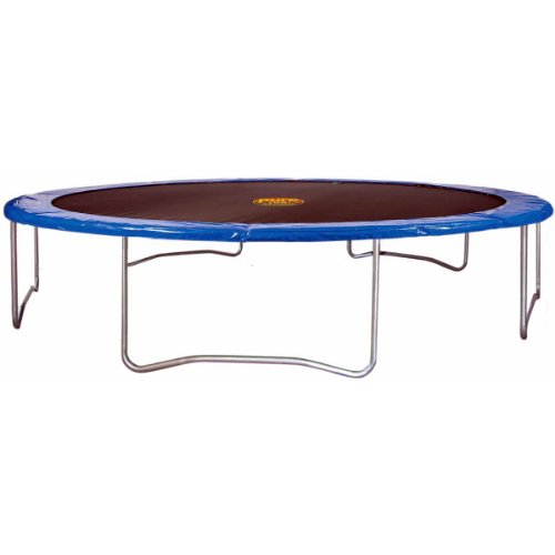 Pure Fun 15-Foot Trampoline