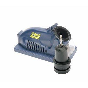 Drill Doctor DD350X Drill Bit Sharpener picture