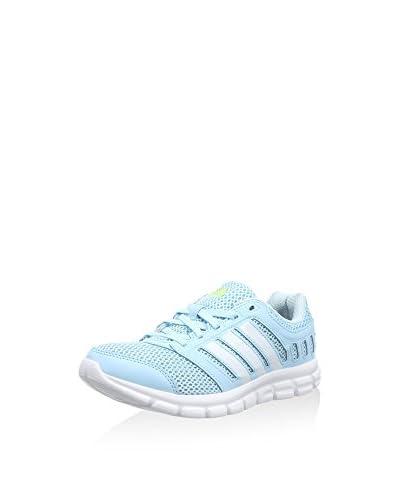adidas Zapatillas Breeze 101 2 W
