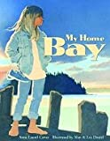 img - for My Home Bay book / textbook / text book