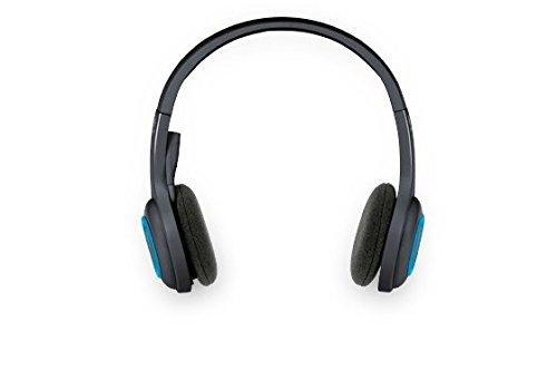 logitech-wireless-headset-h600-micro-casque-sans-fil-a-filtrage-de-bruit-noir-pour-pc-et-mac