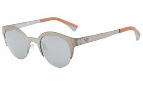 Emporio-Armani-Sunglasses-EA-2013-Brown-30036G-EA2013