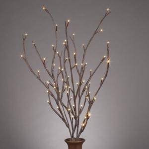 Everlasting Glow LED 39