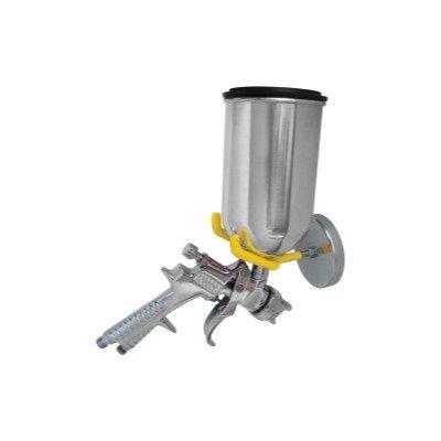 Magnetic Spray Gun Holder high pressure 3600psi airless paint spray gun for titan wagner graco sprayer power tools
