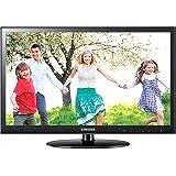 "HG22NA470BF 22"" 1080p LED-LCD TV - 16:9 - HDTV 1080p"